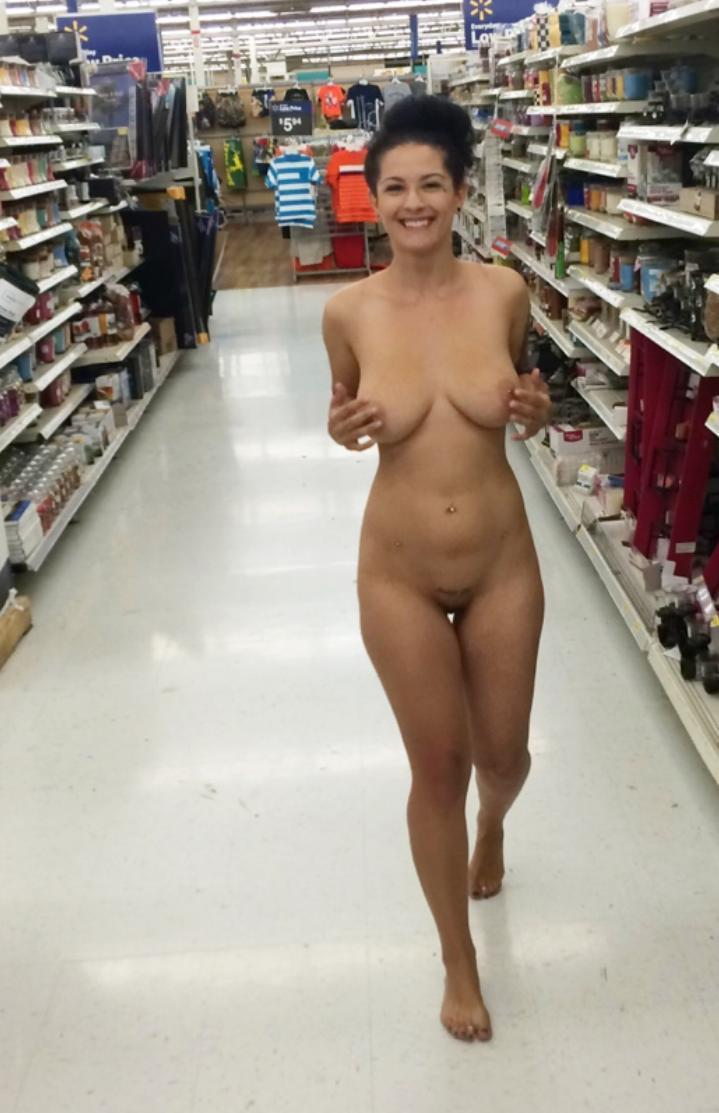 mo collins naked